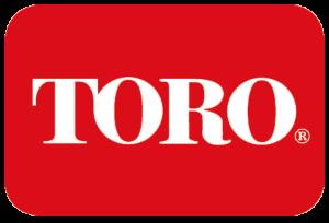 Torologo-300x204